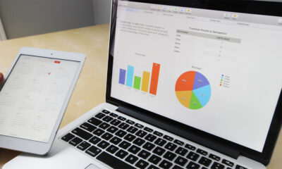 Excel to optimize your personal finances
