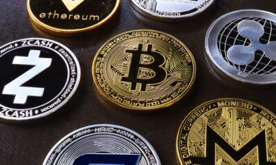 best altcoin investments