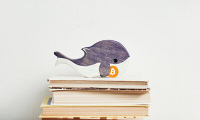how to buy large amounts of bitcoin
