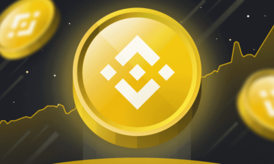 How to buy bnb