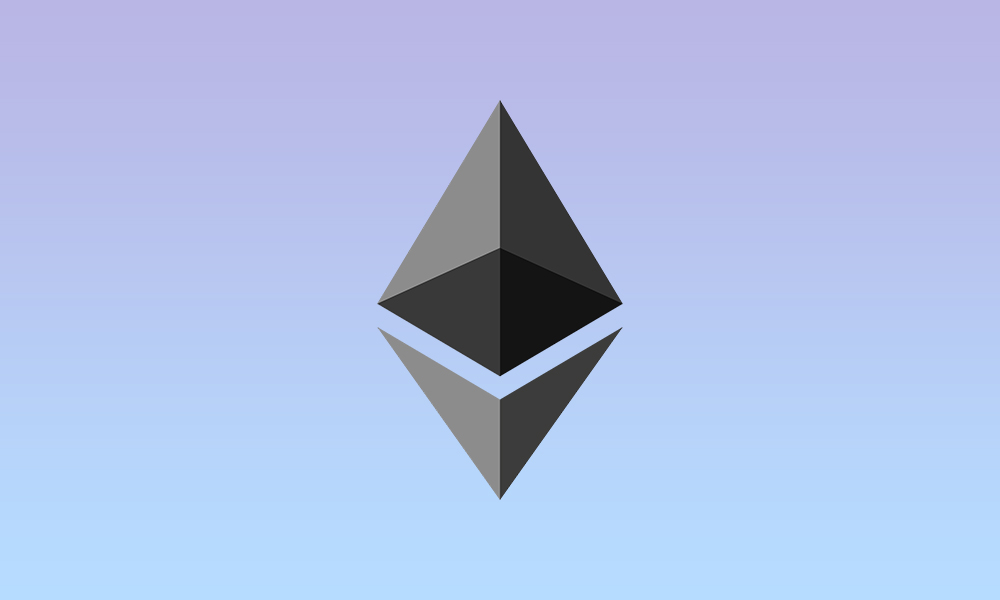 how to buy ethereum