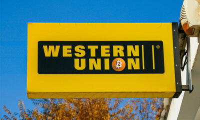 buy bitcoin with western union