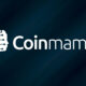 is coinmama safe
